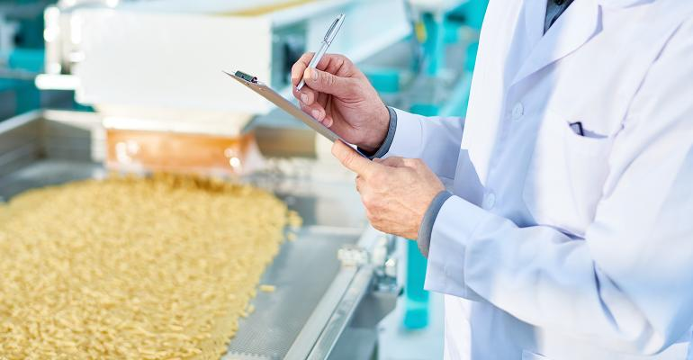 CPG roundtable Lessons learned from sourcing functional ingredients.jpg