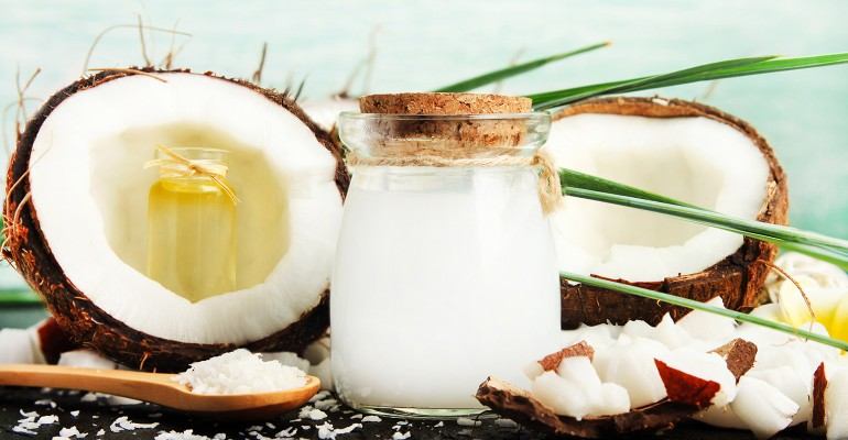 Carrier oils in supplements and skin care.jpg