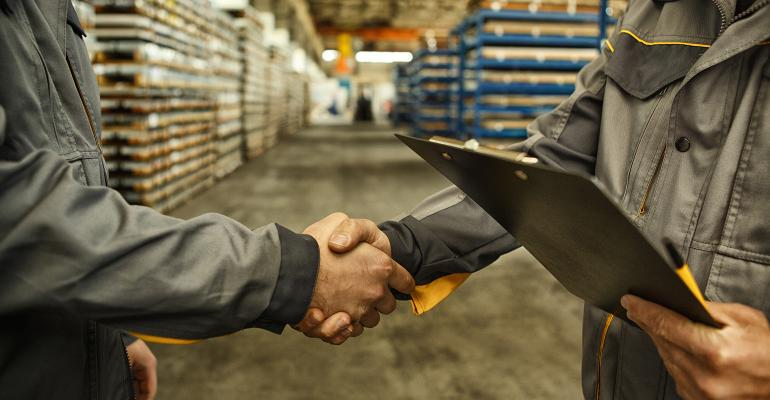 Choosing, reviewing and improving contract manufacturers.jpg