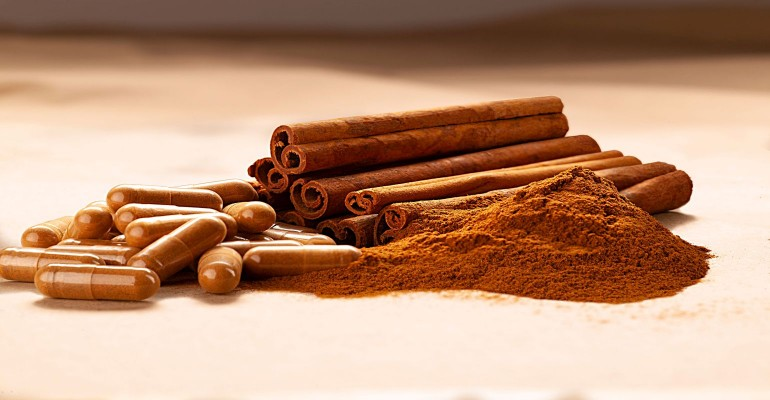 Cinnamon for blood glucose.jpg