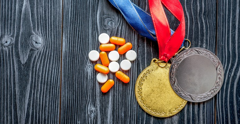 Common natural anabolics used in sports supplements may be banned substances.jpg
