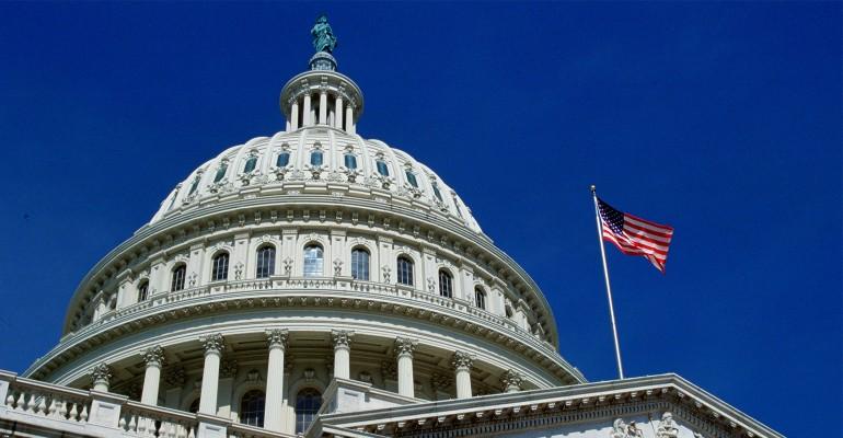 Congress introduces bill to legalize hemp CBD supplements.jpg