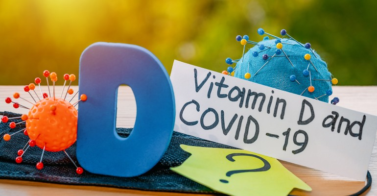 Congress lauds vitamin D for COVID-19.jpg