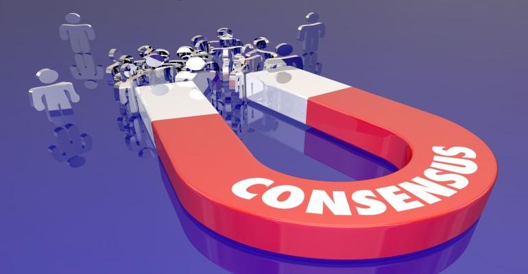 Consensus 2021.jpg