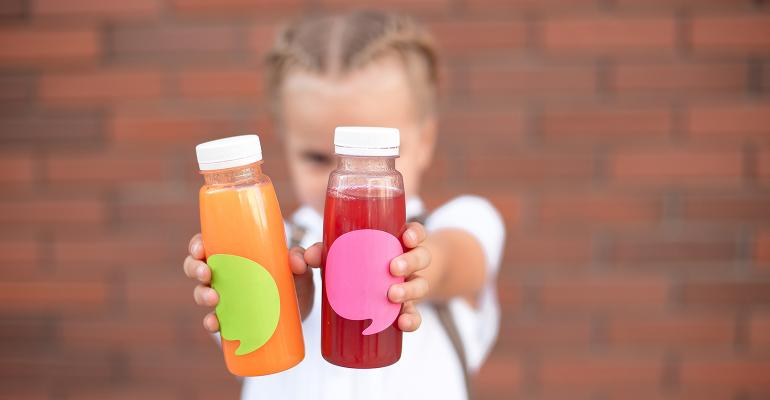 Considerations for children's beverages.jpg