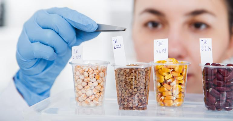 Considerations for testing of food products.jpg