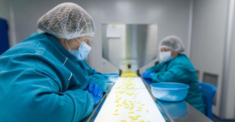 Contract manufacturing for better, safer supplements.jpg