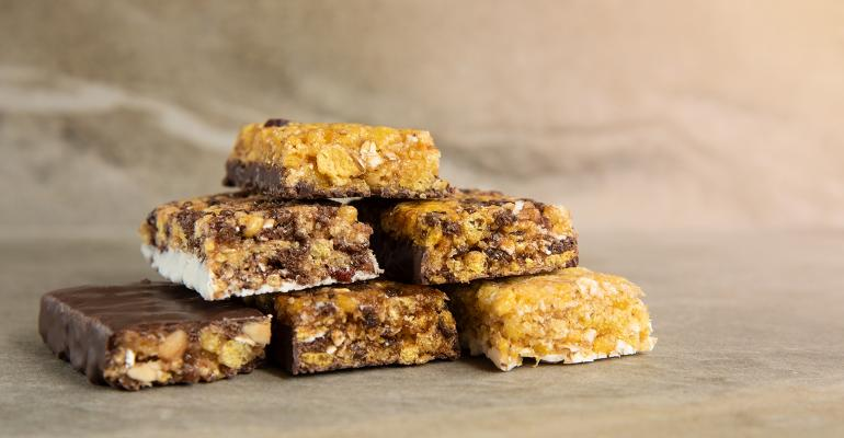 Crowded market forcing new innovations in nutrition bars.jpg