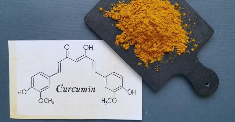 Curcumin sales follow science.jpg