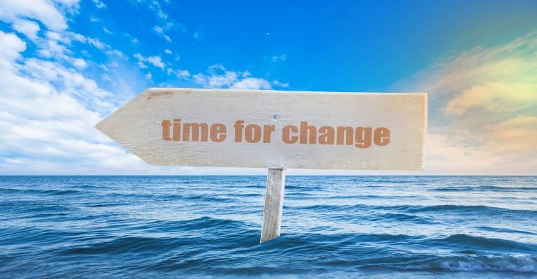 DSHEA time for change.jpg