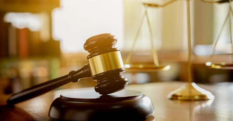 Dietary supplement trade groups asks federal appeals court to rehear false advertising case.jpg