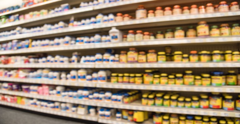Dietary supplements at retail.jpg