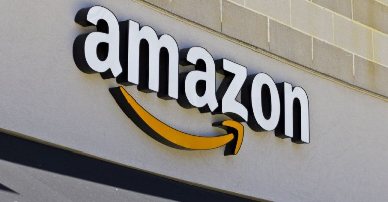 amazon leads online sports nutrition retail