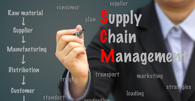 Evolution of Supply Chain Transparency.jpg