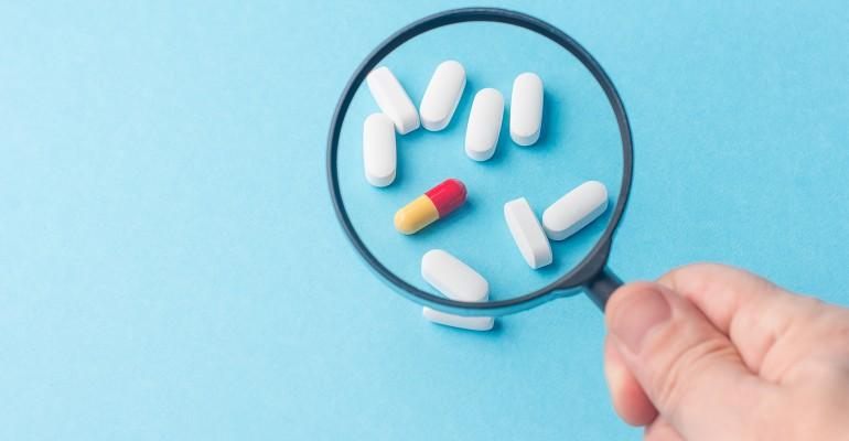 Examining retailer verification measures for dietary supplements.jpg