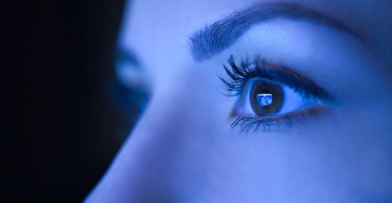 Eye health supplement innovation.jpg