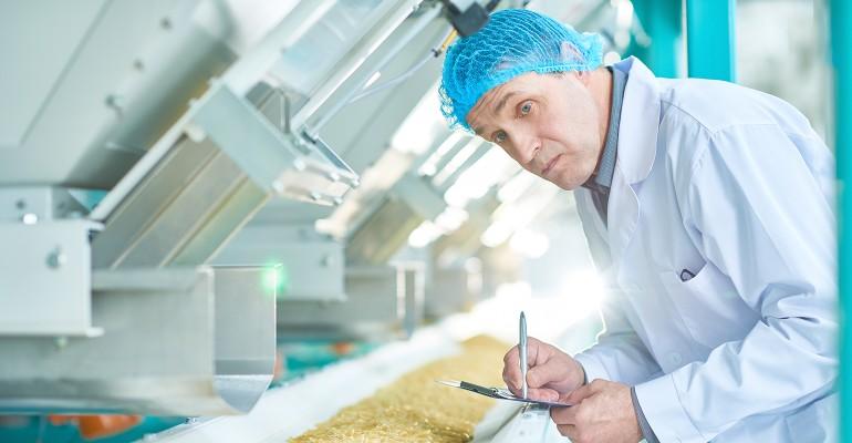 FDA GMP compliance demands.jpg