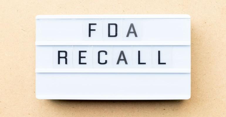 FDA Recall 2021.jpg