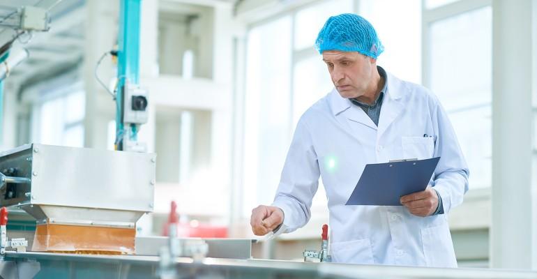 FDA audits of supplement GMP go more in depth.jpg