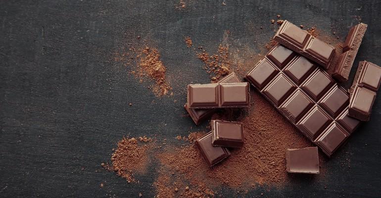 FDA issues warning on simply lite chocolate bars.jpg
