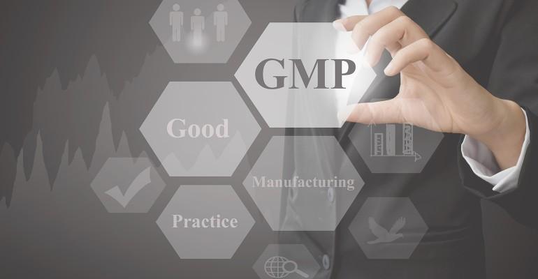 FDA's thinking on GMPs.jpg