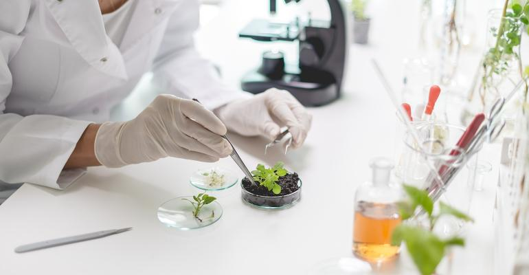 FDA's thinking on dietary ingredient status could hinder biotechnology advancements.jpg