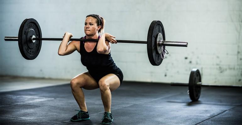 Female athlete triad increasingly prevalent, providing supplement opportunities.jpg