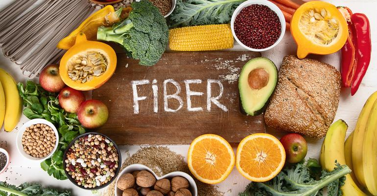 Fiber is the new protein.jpg