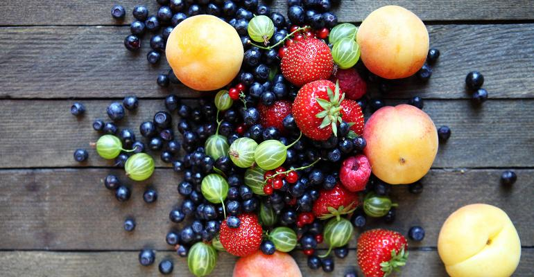 Fruits with cognitive health benefits.jpg