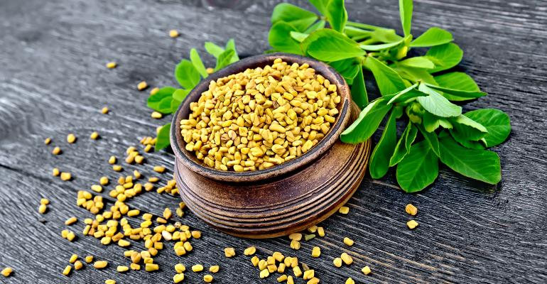 Gain on Herbs for muscle building.jpg