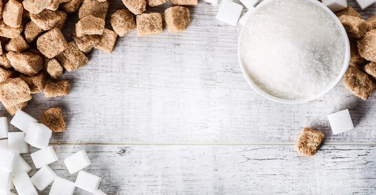 Global sugar, sweeteners market to hit $97 billion by 2017.jpg