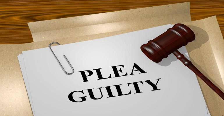 Guilty Plea.jpg