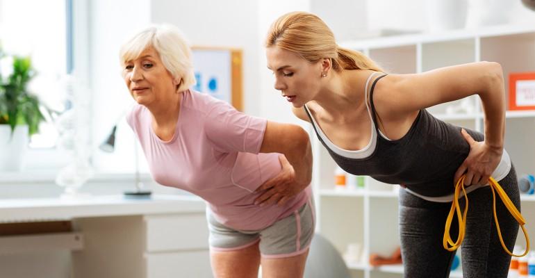 Healthy aging and 'healthspan'.jpg