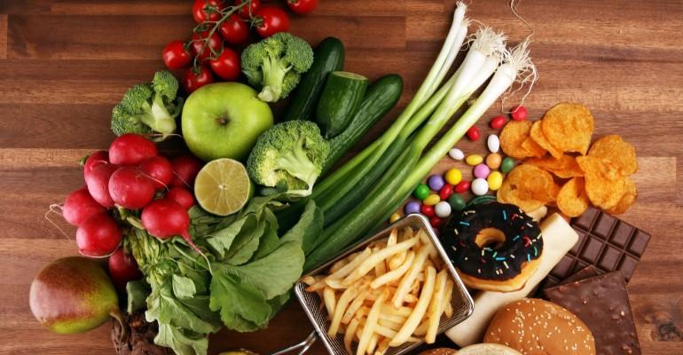 Healthy vs Unhealthy 1528393145.jpg