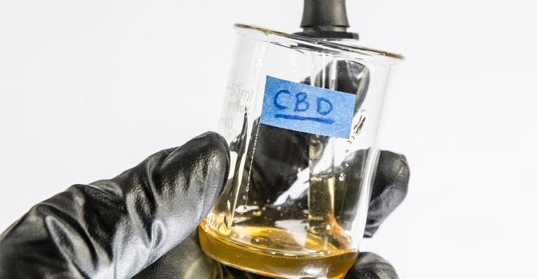 Hemp extract sourcing and extraction The pros and cons for the natural product industry.jpg