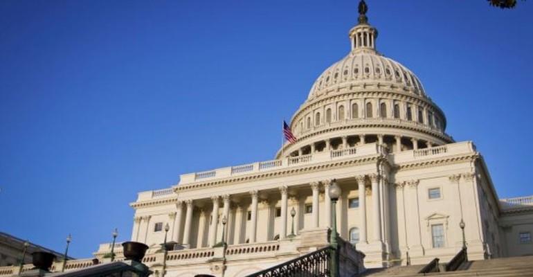 Hi-Tech Pharmaceuticals – DMAA Legal Battle