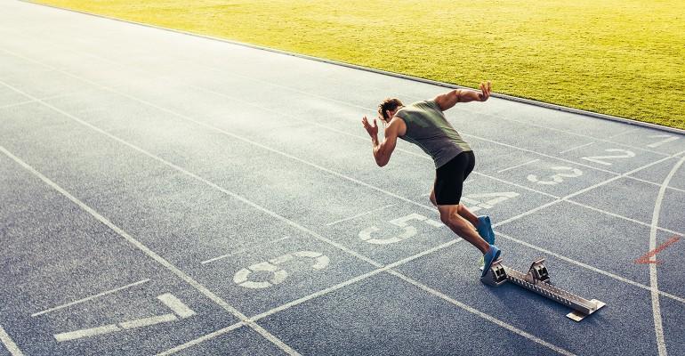 Improved energy for improved exercise.jpg