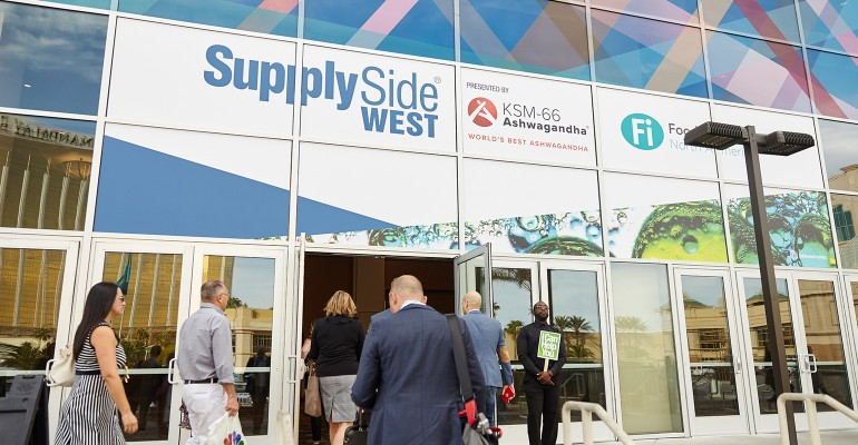 Informa Markets SupplySide West & Food ingredients North America announces call for speaker applications.jpg