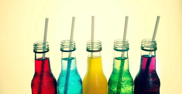 Innovation in the beverage aisle.jpg