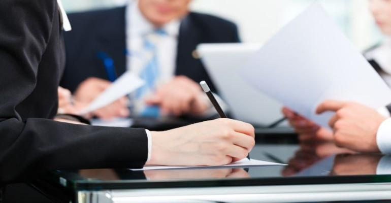 Judge Rules Against Hi-Tech, DMAA in FDA Litigation