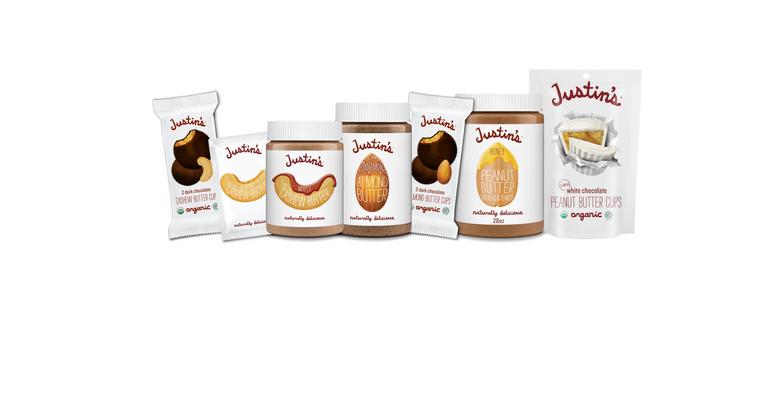 Justins nut butter esca bona supplier hero