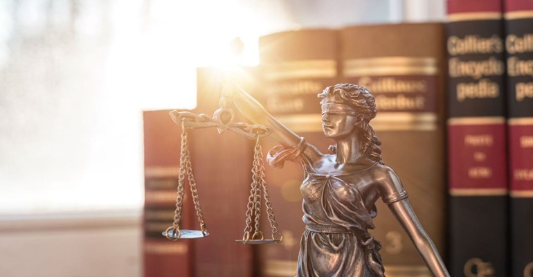 Lawyers 2020.jpg