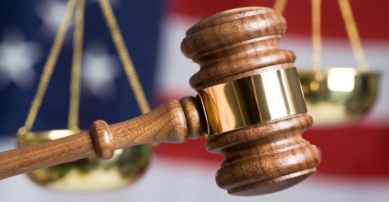 Legality of CBD Oil in U.S.