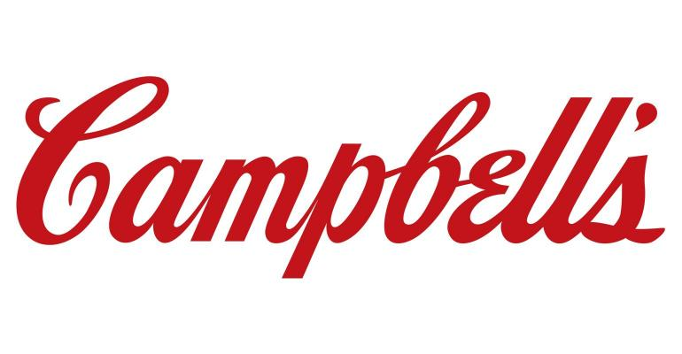 Campbell's Recognized as Most Reputabale