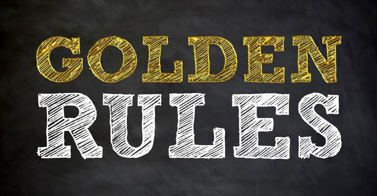 "Co-Packers: ""5 Golden Rules"" to Stay Competitive and"