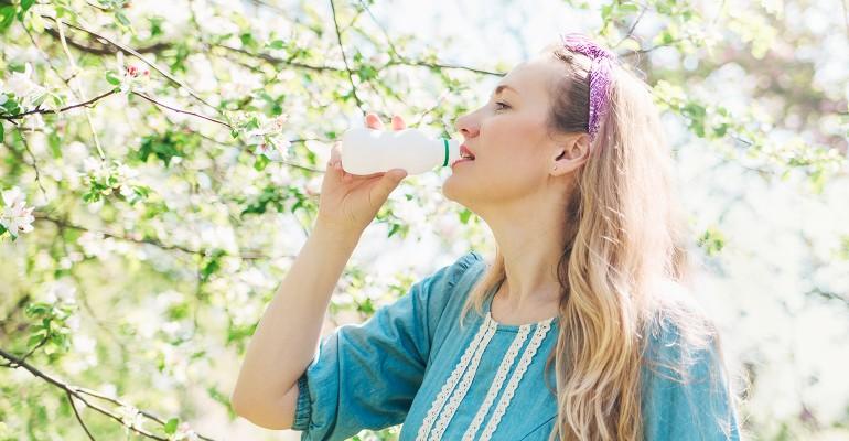 Mineral nutrition for women.jpg