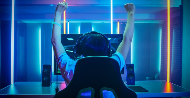 Minerals to maximize cognitive function for esports applications.jpg