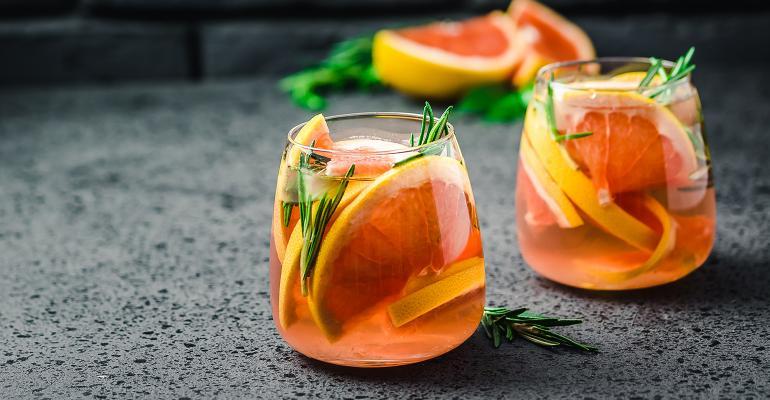 Mocktails and sustainability.jpg