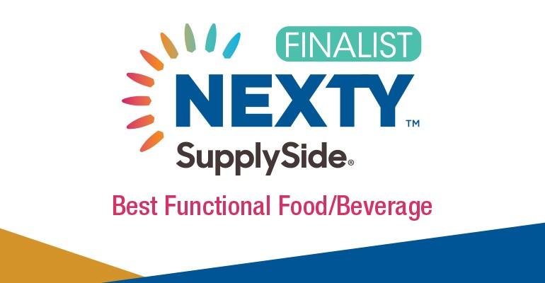 NEXTY SS - Best Functional FoodBeverage.jpg