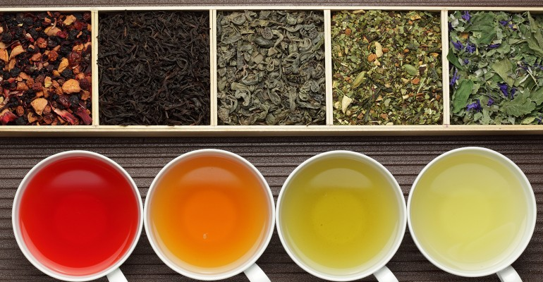 Naturally healthy ready-to-drink tea An attractive alternative to bottled water.jpg